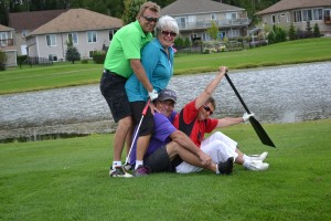 warrriors golf 2014 083