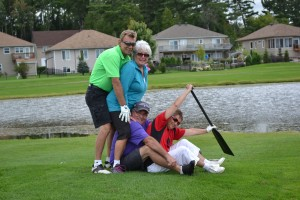 warrriors golf 2014 084
