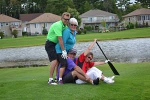warrriors golf 2014 085