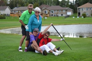 warrriors golf 2014 086