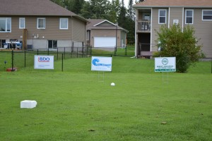 warrriors golf 2014 087
