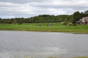 warrriors golf 2014 088