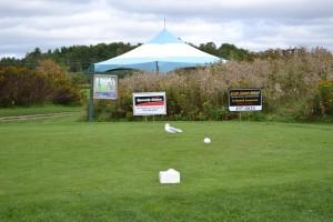 warrriors golf 2014 092