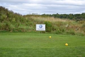 warrriors golf 2014 093