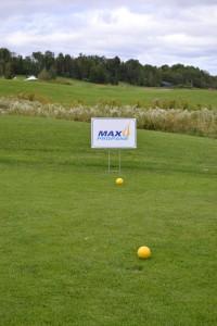 warrriors golf 2014 098