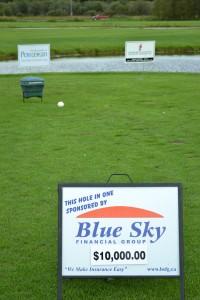 warrriors golf 2014 103