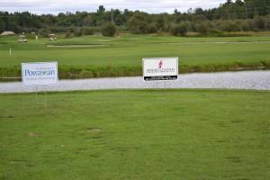 warrriors golf 2014 104