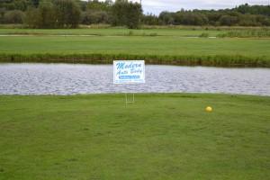 warrriors golf 2014 105