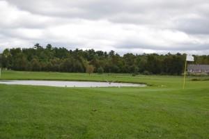 warrriors golf 2014 110