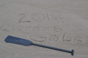 warrriors golf 2014 111