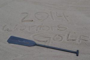 warrriors golf 2014 112