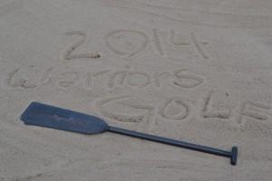 warrriors golf 2014 113
