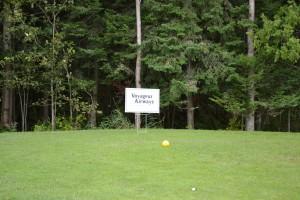warrriors golf 2014 123