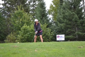 warrriors golf 2014 124