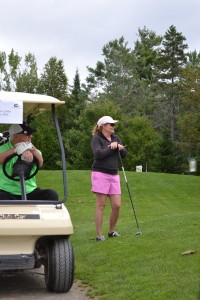 warrriors golf 2014 126