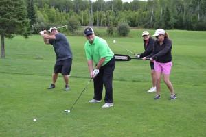 warrriors golf 2014 128