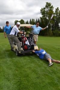 warrriors golf 2014 131