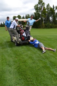 warrriors golf 2014 132
