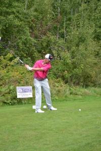 warrriors golf 2014 133