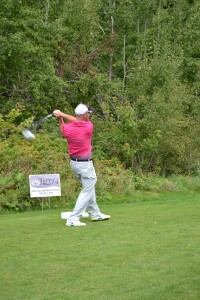 warrriors golf 2014 134