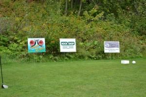 warrriors golf 2014 135