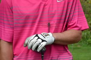warrriors golf 2014 136