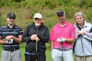 warrriors golf 2014 137