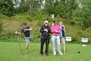warrriors golf 2014 138