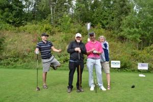 warrriors golf 2014 139
