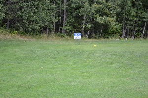 warrriors golf 2014 142
