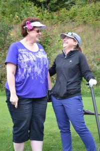 warrriors golf 2014 143