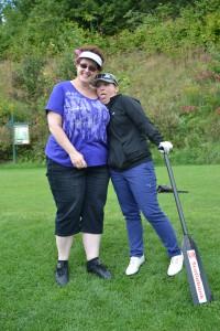 warrriors golf 2014 144