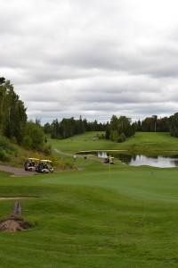warrriors golf 2014 145