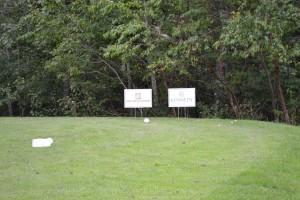 warrriors golf 2014 147
