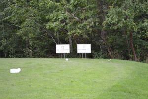 warrriors golf 2014 149