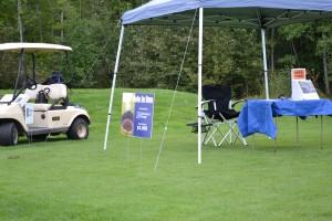 warrriors golf 2014 152