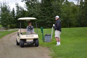 warrriors golf 2014 153