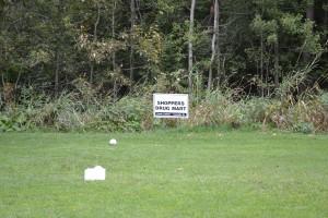 warrriors golf 2014 155
