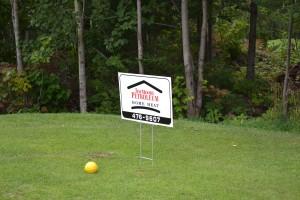 warrriors golf 2014 157