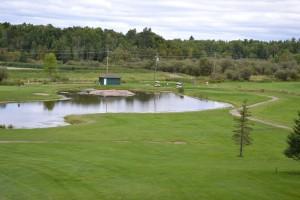 warrriors golf 2014 158