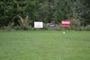 warrriors golf 2014 160