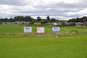 warrriors golf 2014 161