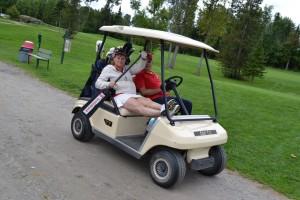 warrriors golf 2014 162