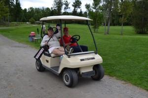 warrriors golf 2014 163