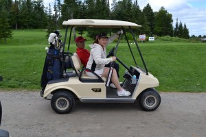 warrriors golf 2014 164