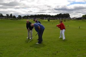warrriors golf 2014 166