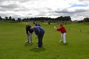 warrriors golf 2014 167