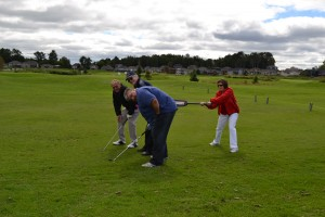 warrriors golf 2014 168