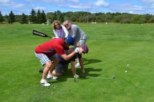 warrriors golf 2014 169