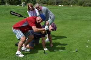 warrriors golf 2014 171